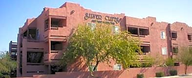 Bullhead City, AZ Furnished Apartments for Rent - 3