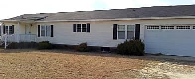 Lumber Bridge, NC Houses for Rent - 456 Houses | Rent com®