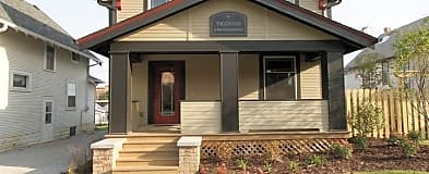 Awesome Omaha Ne Houses For Rent 100 Houses Rent Com Complete Home Design Collection Barbaintelli Responsecom