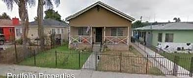 South Gate, CA Houses for Rent - 16 Houses   Rent com®