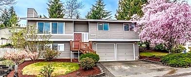 Cascade Fairwood Wa Houses For Rent 230 Houses Rentcom
