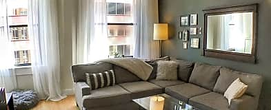 Stupendous Denver Co Houses For Rent 505 Houses Rent Com Download Free Architecture Designs Ferenbritishbridgeorg