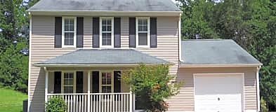 Fine Durham Nc Houses For Rent 428 Houses Rent Com Home Interior And Landscaping Synyenasavecom