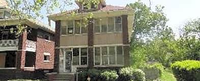 Harvey, IL Apartments for Rent - 93 Apartments   Rent com®