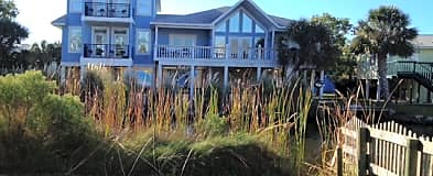 Gulf Shores, AL Houses for Rent - 265 Houses | Rent com®