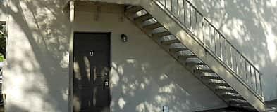 Temple Terrace Fl Houses For Rent 106 Houses Rent Com