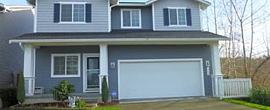 Auburn, WA Houses for Rent - 143 Houses | Rent com®