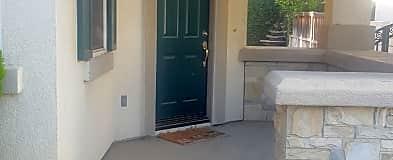 Fontana, CA Houses for Rent - 100 Houses | Rent com®