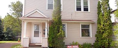 Fine Cloquet Mn Houses For Rent 35 Houses Rent Com Complete Home Design Collection Barbaintelli Responsecom