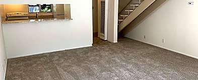 Danville, CA Apartments for Rent - 224 Apartments   Rent com®