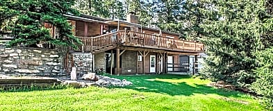 Hill City, SD Houses for Rent - 32 Houses | Rent.com®