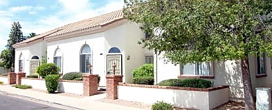Mesa, AZ Houses for Rent - 1269 Houses | Rent com®