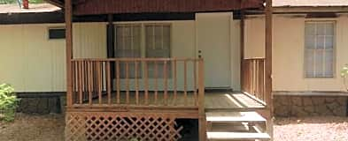 Midway Ga Pet Friendly Houses For Rent 87 Houses Rent Com