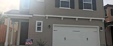 Fine Temecula Ca Houses For Rent 199 Houses Rent Com Home Remodeling Inspirations Basidirectenergyitoicom