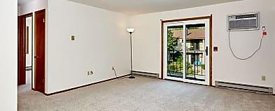 Awe Inspiring West Allis Wi Houses For Rent 41 Houses Rent Com Home Interior And Landscaping Palasignezvosmurscom