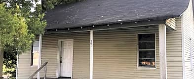 Monroe, LA Houses for Rent - 42 Houses | Rent com®