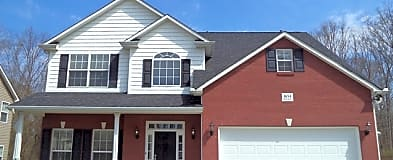 Awe Inspiring Lenoir City Tn Houses For Rent 151 Houses Rent Com Home Interior And Landscaping Spoatsignezvosmurscom