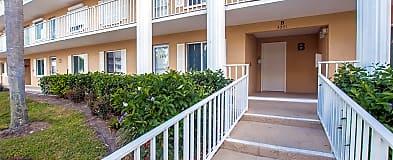 Naples Fl Houses For Rent 436 Houses Rent Com