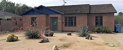 Willo Houses for Rent | Phoenix, AZ | Rent com®
