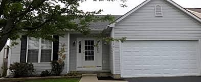Hilltop Houses for Rent | Columbus, OH | Rent com®