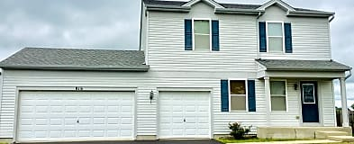 Waterman, IL Houses for Rent - 289 Houses | Rent com®