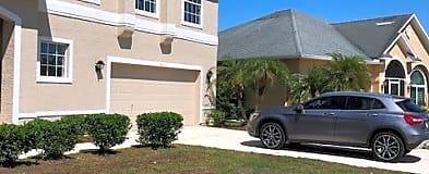 Waters Edge Houses for Rent   Port Orange, FL   Rent com®