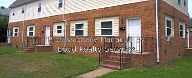 Houses for rent in hampton va