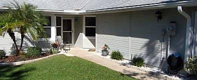 Countryside Houses for Rent   Port Orange, FL   Rent com®