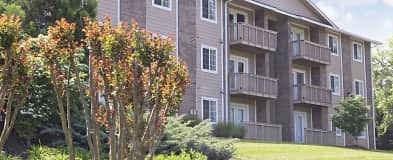 Middlebrook Heights Apartments For Rent Knoxville Tn Rent Com