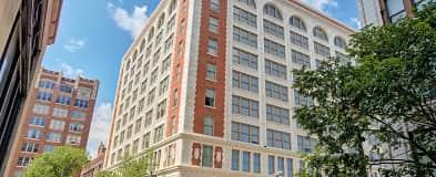 Downtown St Louis Apartments For Rent Saint Louis Mo Rent Com