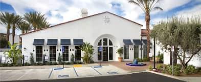 14916cfdd24 Santa Barbara Chino Hills