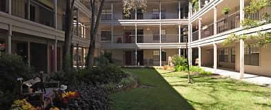 Sensational Bryan Tx Apartments For Rent 88 Apartments Rent Com Download Free Architecture Designs Oxytwazosbritishbridgeorg