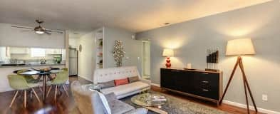 Sacramento Ca 3 Bedroom Apartments For Rent 53 Apartments Rent Com