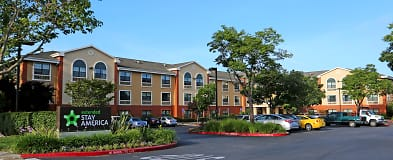 Livermore Ca Apartments For Rent 97 Apartments Rent Com