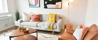 0 Bedroom Apartments In Northeast Minneapolis Minneapolis Mn