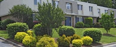 Winston Salem Nc 3 Bedroom Apartments For Rent 28 Apartments