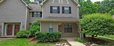 Superb Raleigh Nc 3 Bedroom Apartments For Rent 81 Apartments Download Free Architecture Designs Viewormadebymaigaardcom