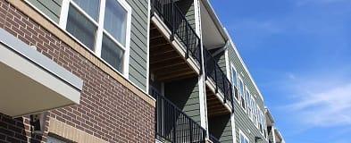 Cincinnati Oh 1 Bedroom Apartments For Rent 331 Apartments Rent Com