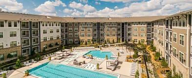 Caddo Mills, TX Apartments for Rent - 485 Apartments | Rent com®