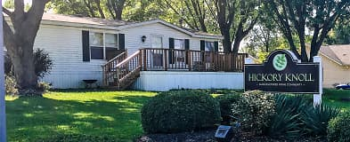 Indianapolis In Houses For Rent 435 Houses Rent Com