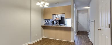 Augusta Ga Apartments For Rent 156 Apartments Rent Com
