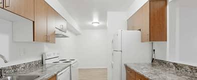 Hobart In Studio Apartments For Rent 13 Apartments Rent Com