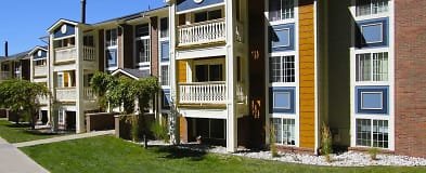 Enjoyable Petoskey Mi Apartments For Rent 22 Apartments Rent Com Home Remodeling Inspirations Propsscottssportslandcom