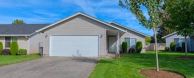 Vancouver Wa Houses For Rent 934 Houses Rentcom