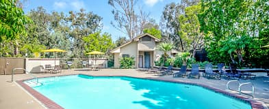 Lake Forest, CA Apartments for Rent - 237 Apartments | Rent.com®