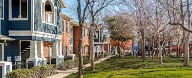 Arlington Tx Apartments For Rent 1897 Apartments Rent Com