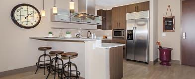 Cleveland Oh 1 Bedroom Apartments For Rent 287 Apartments Rent Com