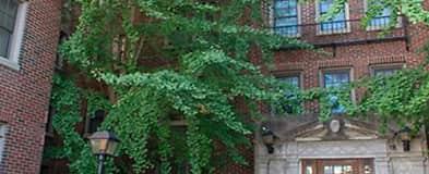 Southwest Philadelphia Apartments For Rent Philadelphia Pa Rent Com