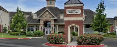 Amarillo Tx Apartments For Rent 17 Apartments Rent Com