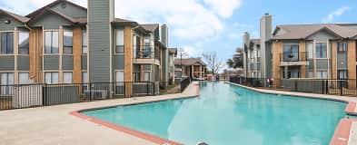 Rowlett Tx Apartments For Rent 254 Apartments Rentcom